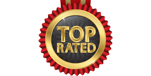 top rated mover \u2013 modest security servicesToprated #4